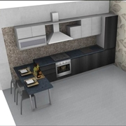 Bring stosa cucine outlet