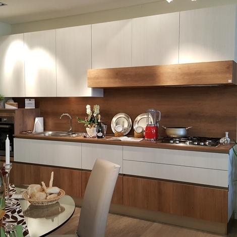 Cucine E Cucine Genova. Trendy Awesome Cucine Usate Genova Pictures ...