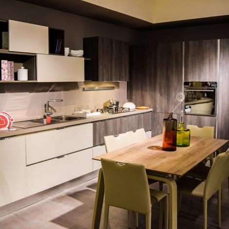 Prezioso casa castel volturno caserta - Prezioso casa cucine ...