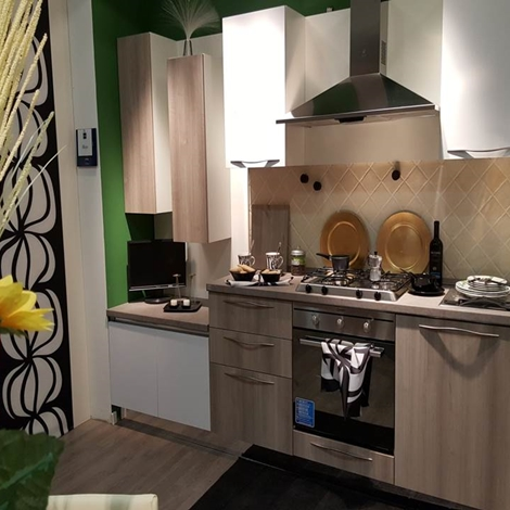 outlet cucine in abruzzo