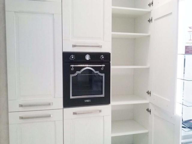 Stosa modello aida sala foto cucine a prezzi scontati for Sala cucine