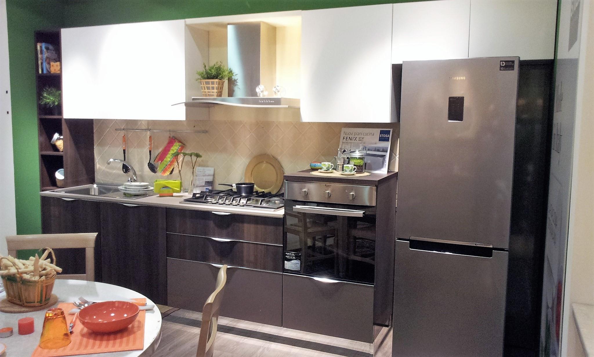 Prezzi Stosa Cucine ~ Il Meglio Del Design D\'interni e Delle Idee ...
