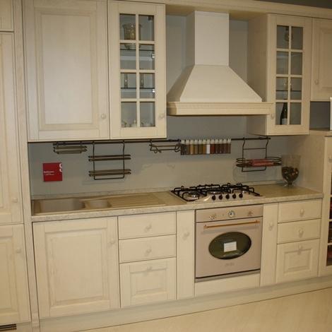 svendita cucina trento - Cucine a prezzi scontati