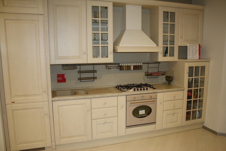 Svendita cucina trento cucine a prezzi scontati - Cucina scavolini baltimora ...