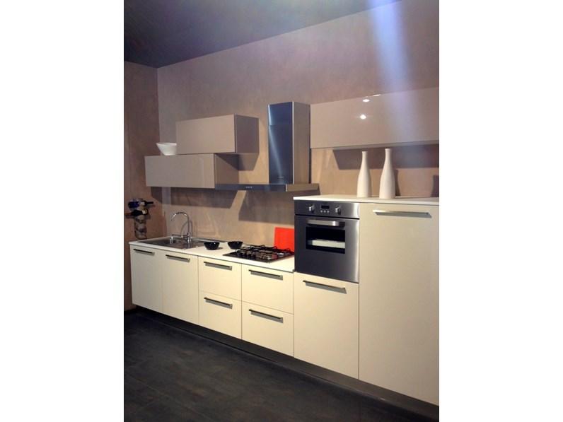 Stunning svendita cucine da esposizione ideas - Svendita cucine da esposizione ...