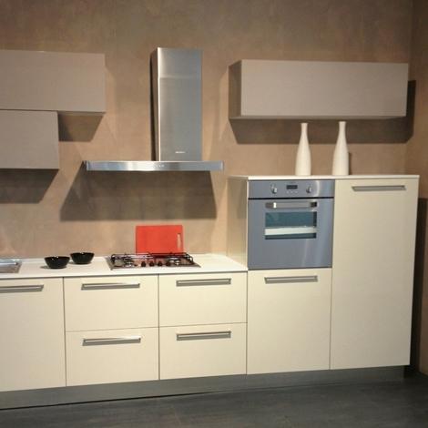 svendita cucine da esposizione - cucine a prezzi scontati - Cucine Occasioni Da Esposizione