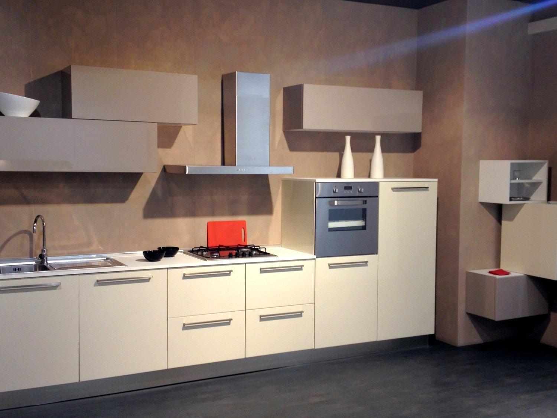 Svendita cucine da esposizione cucine a prezzi scontati - Map cucine borgosatollo ...