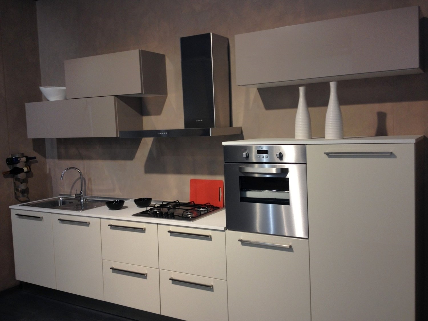 Occasioni Cucine Roma. Affordable Cucine In Offerta Roma ...