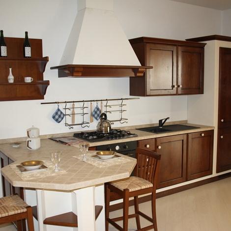 Svendita cucine trento 9045 cucine a prezzi scontati for Offerte cucine trento
