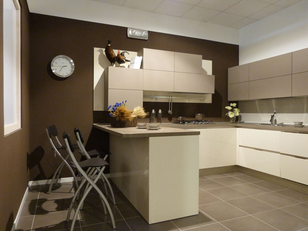 carrera go veneta cucine. kitchen carrerago quick design ...