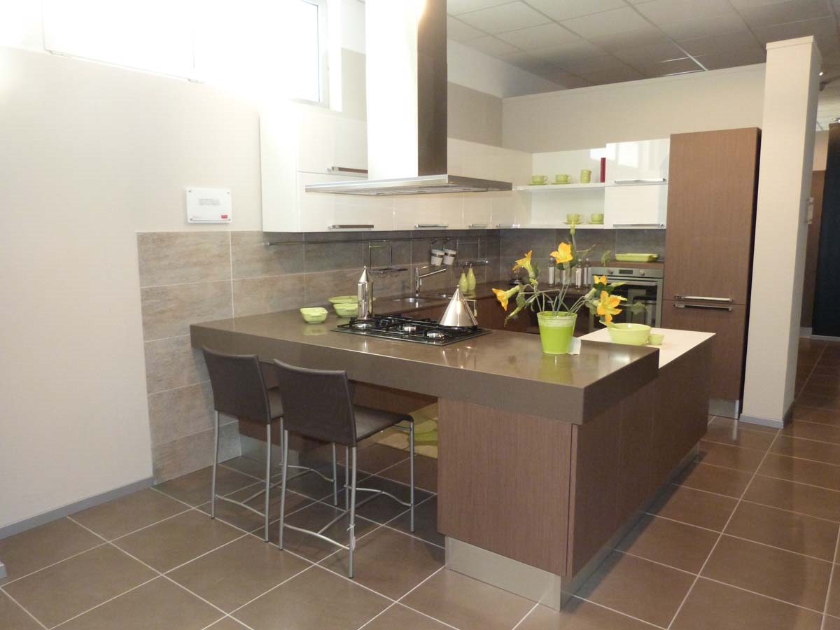 Outlet Cucine Outlet Arredamento Lombardia Outlet Mobili Share The  #A1942A 1200 900 Veneta Cucine I