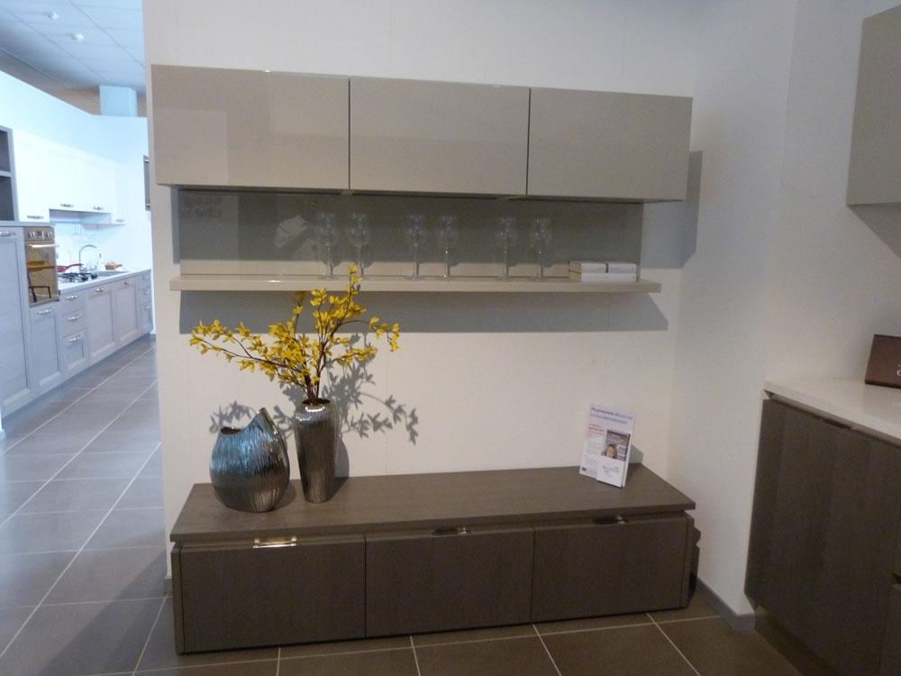 Veneta Cucine Modello Tulipano ~ idee di design per la casa