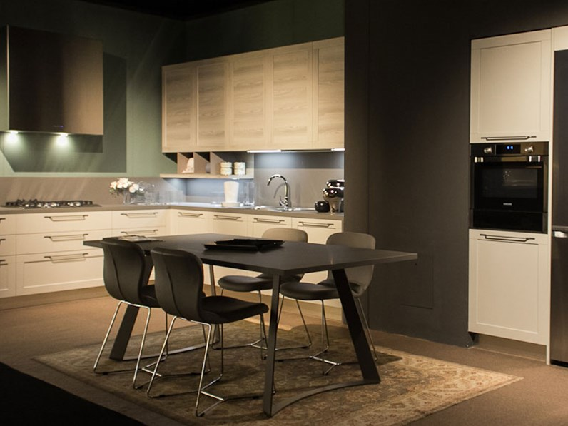 Stunning Dialma Brown Cucine Gallery - Brentwoodseasidecabins.com ...