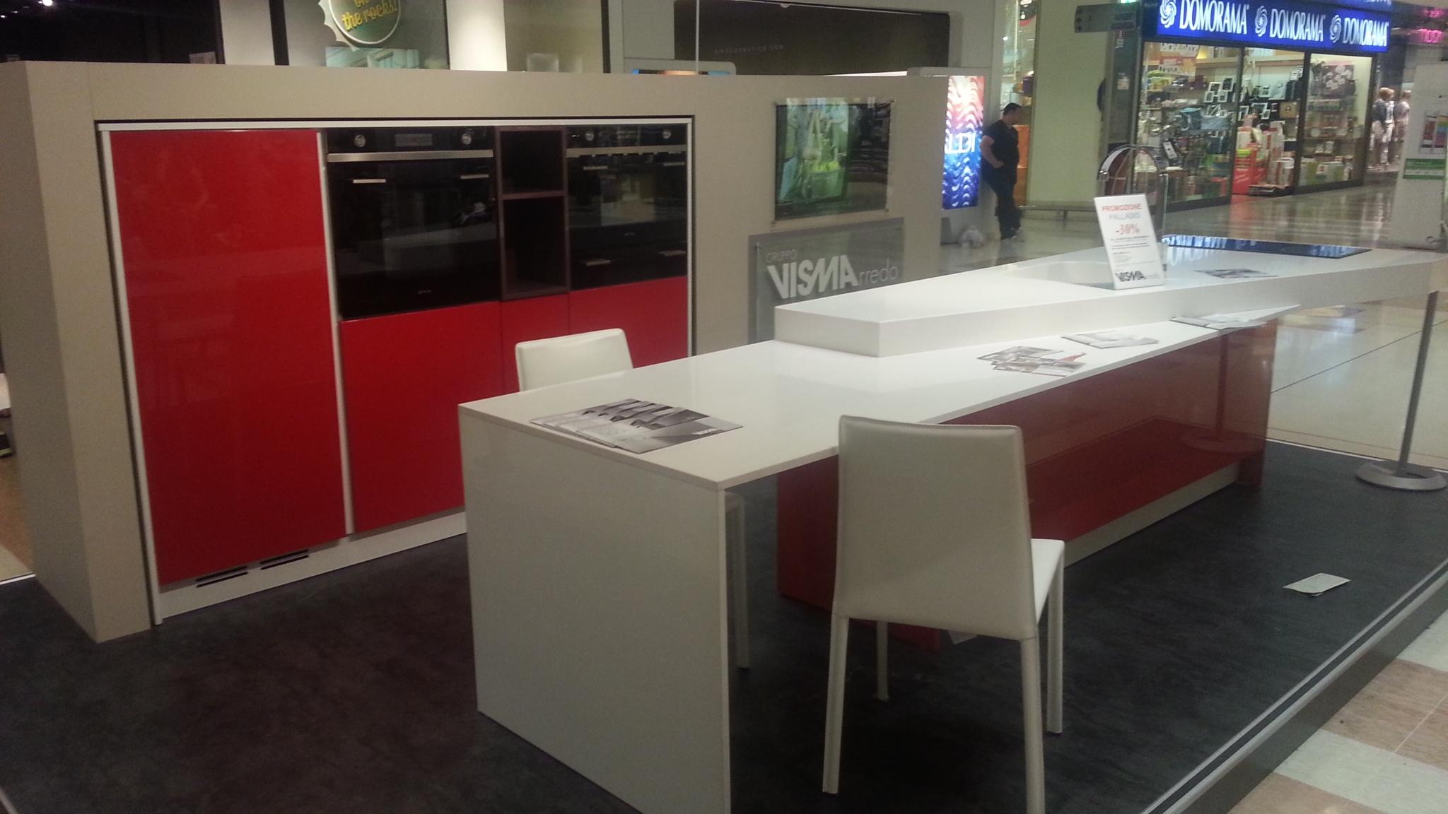 Ti aspettiamo in fiera padova 13 21 05 per design outlet casa cucine a prezzi scontati - Casa design outlet ...