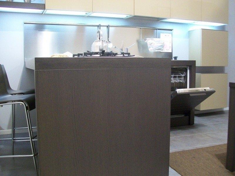 Casa moderna roma italy cucine demode prezzi - Cucine valcucine opinioni ...