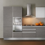 CUCINA+ARISTON