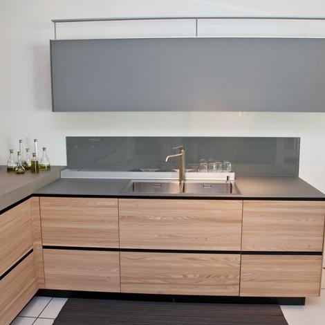 Cucine Valcucine Opinioni ~ Idee Creative su Design Per La Casa e ...