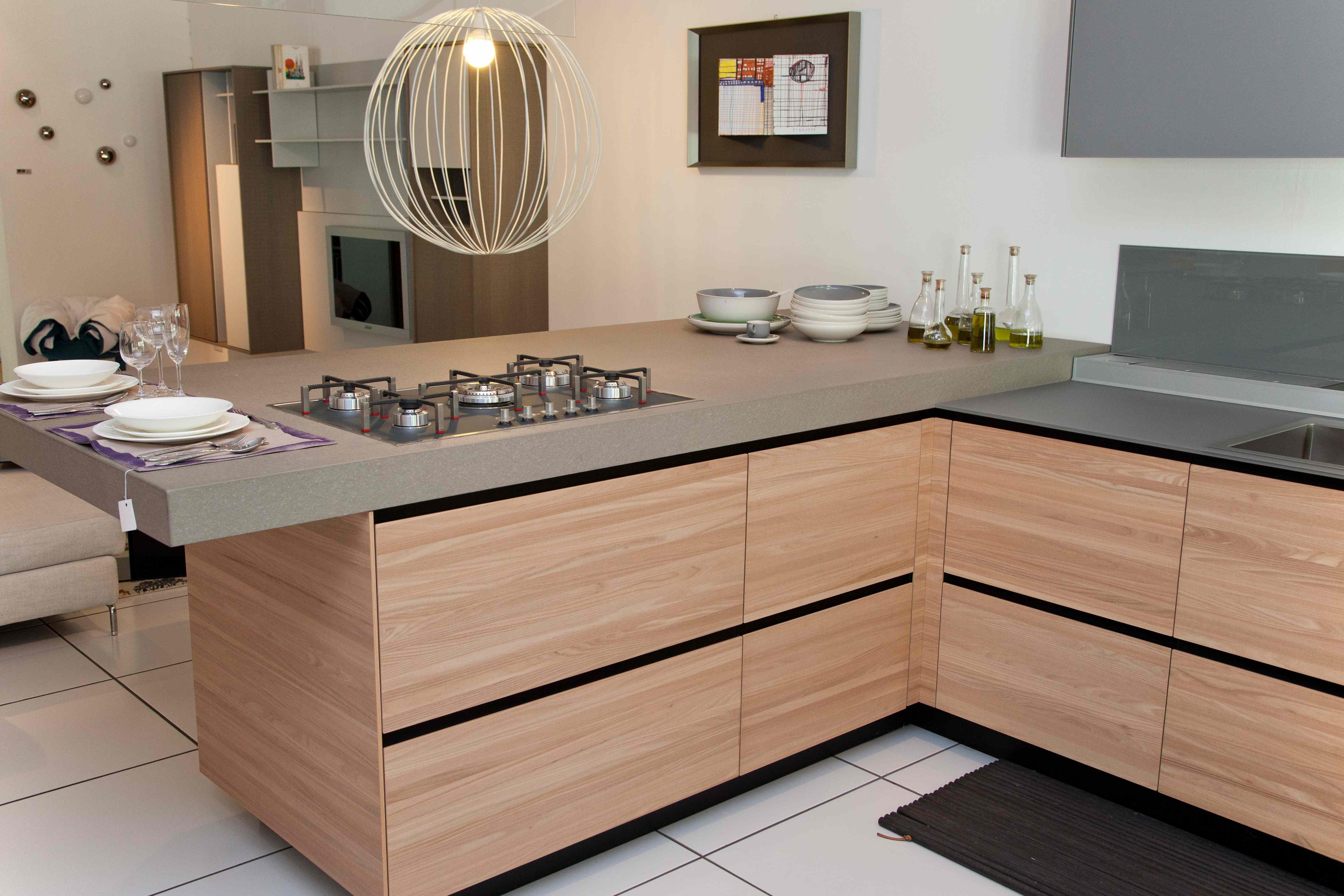 Caminetti da cucina - Cucine miton opinioni ...