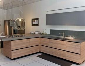 Valcucine Cucina Artematica olmo Design Legno