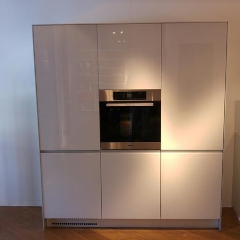 Best cucine valcucine opinioni gallery acrylicgiftware - Miton cucine opinioni ...