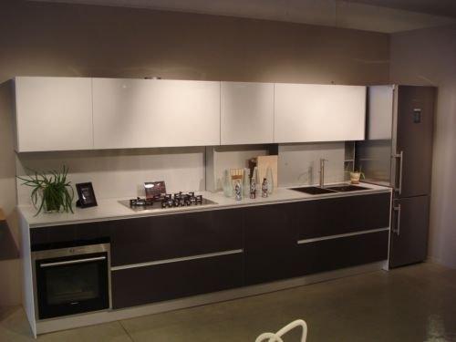Cucine Moderne Valcucine ~ Design Per La Casa & Idee Per Interni