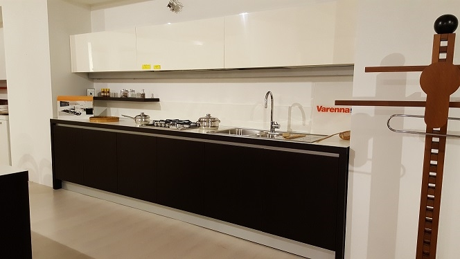 Best Cucina Alea Varenna Images - Home Ideas - tyger.us
