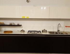 cucina Alea Varenna