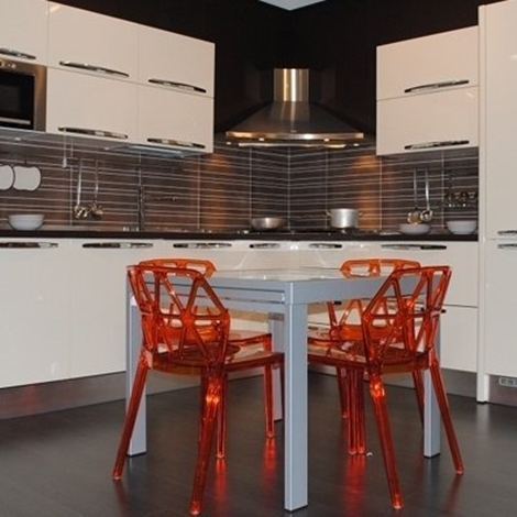 Veneta Cucine » Listino Prezzi Veneta Cucine - Ispirazioni Design ...