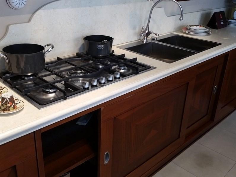 Veneta Cucine Cucina Ca Veneta scontato del -61 %