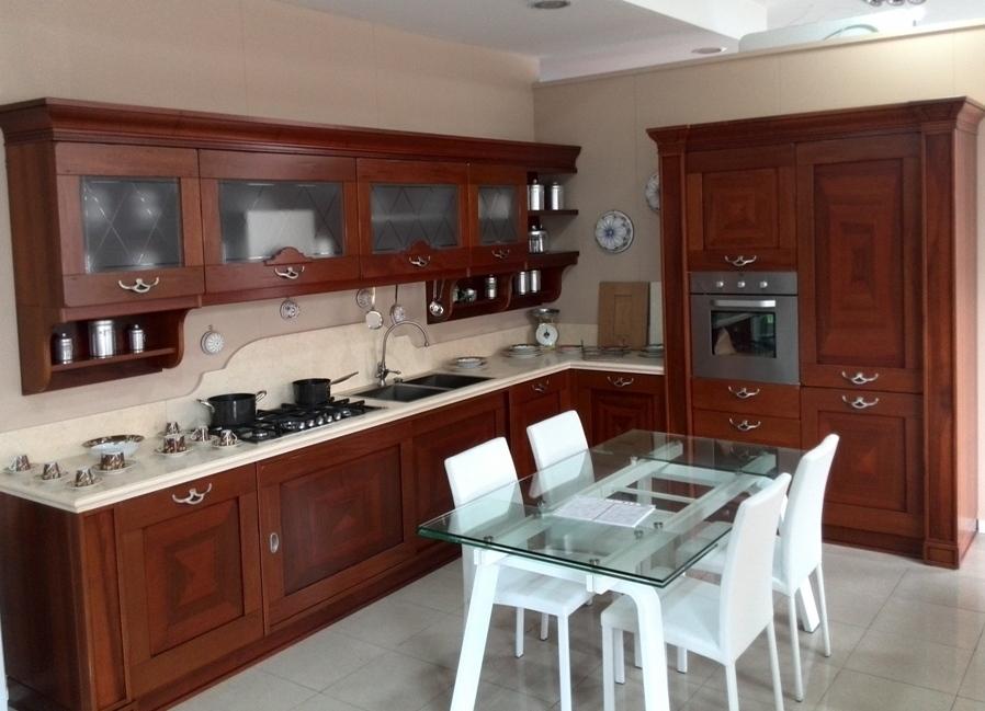Veneta cucine cucina ca veneta scontato del 61 cucine a prezzi scontati - Cucina veneta cucine ...