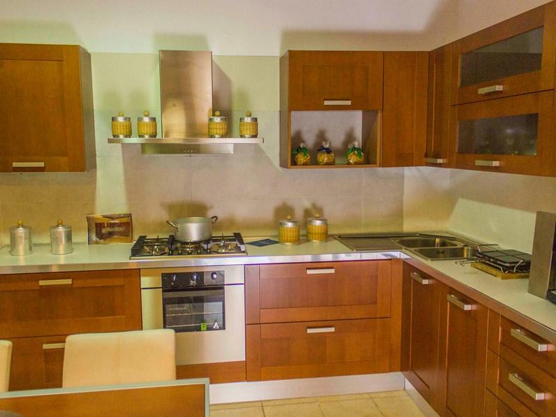 Cucina In Ciliegio Usata : Lampadario cucina ciliegio come scegliere il lampadario per la