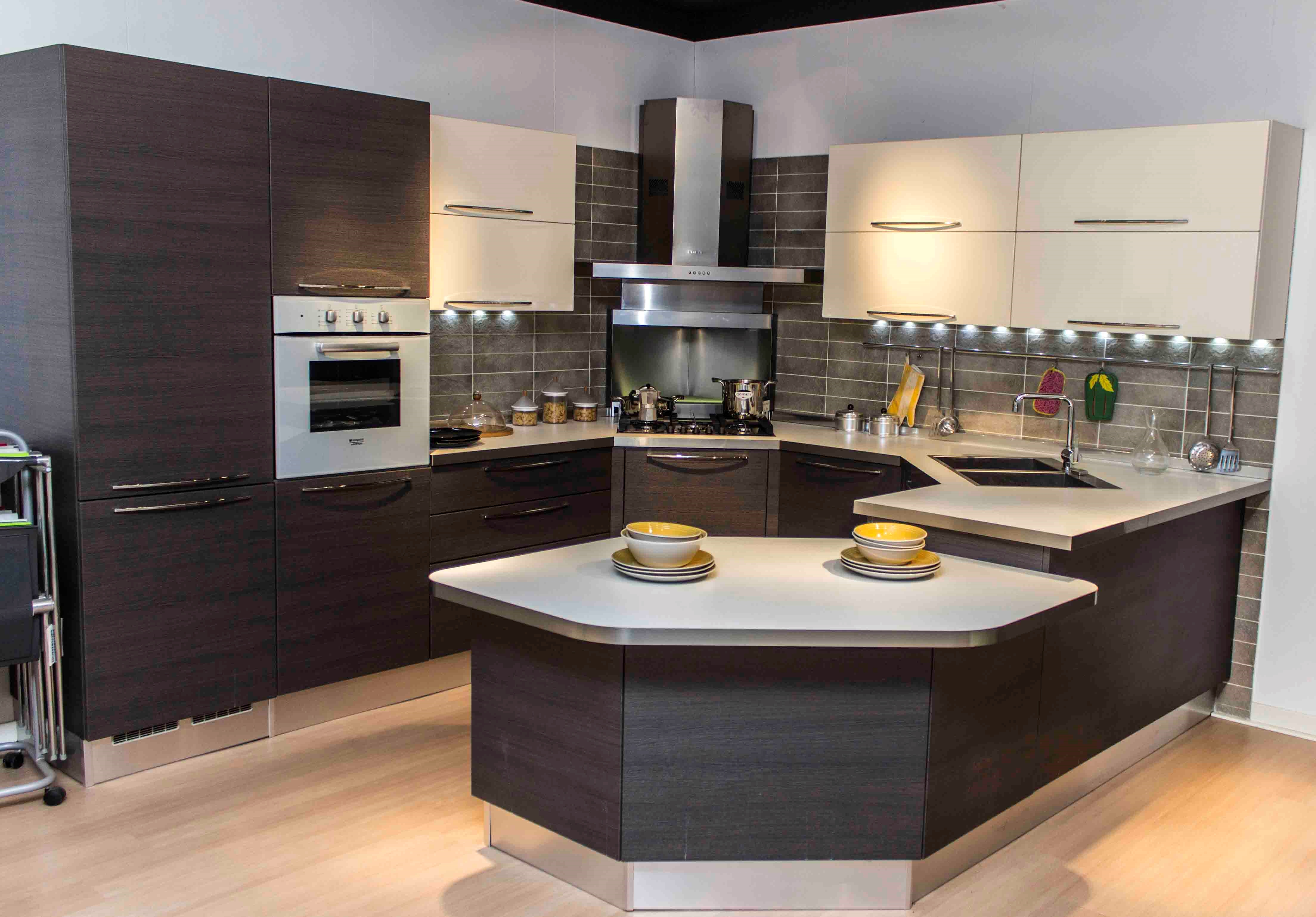 Best Modelli Veneta Cucine Pictures - Home Design Ideas 2017 ...