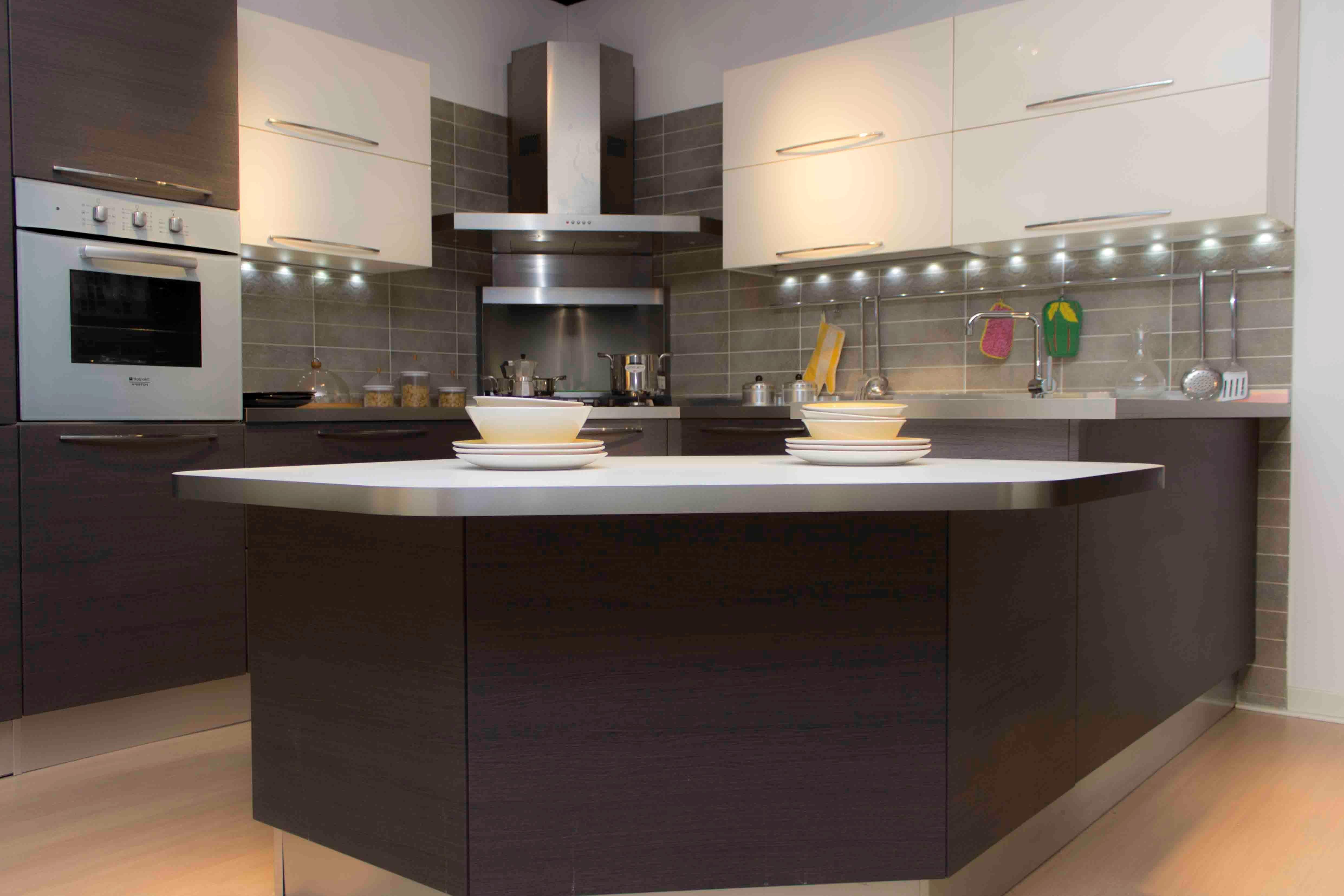 Best Cucina Carrera Veneta Cucine Gallery - Home Interior Ideas ...