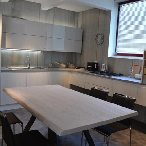 Awesome Veneta Cucine Ecocompatta Ideas - Design & Ideas 2017 ...