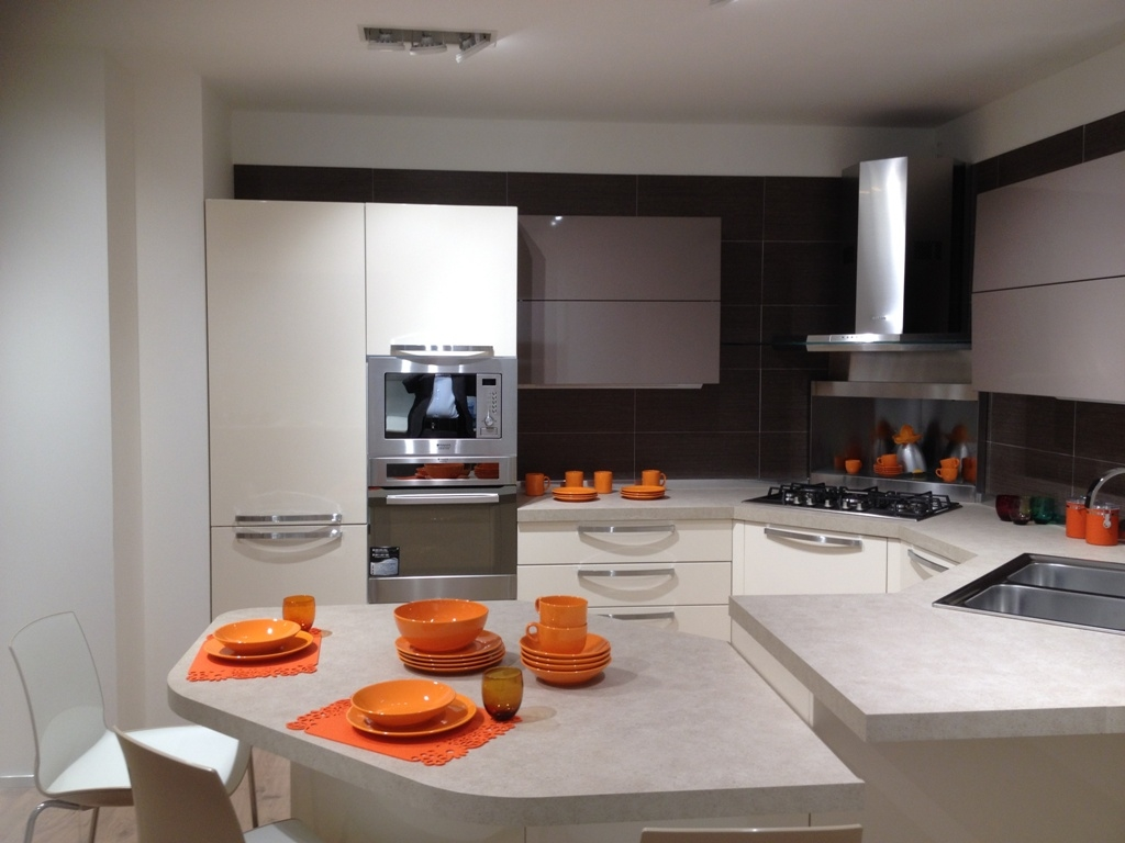 Beautiful Cucina Veneta Carrera Gallery - Ridgewayng.com ...