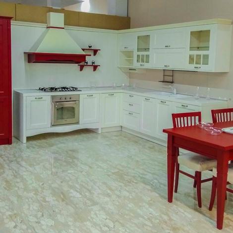 Emejing Recensioni Veneta Cucine Ideas - Home Design Ideas 2017 ...