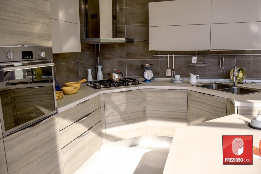 Veneta cucine cucina start 96 scontato del 63 cucine - Prezioso mobili castelvolturno ...