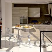 veneta cucine cucina start 96 scontato del 63 prezioso casa