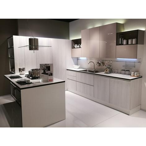 Veneta cucine cucina start time go scontato del 68 - Veneta cucine start time prezzo ...