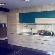 Veneta Cucine Cucina Start time new