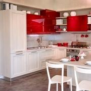 Awesome Cucina Tablet Veneta Cucine Images - Home Interior Ideas ...