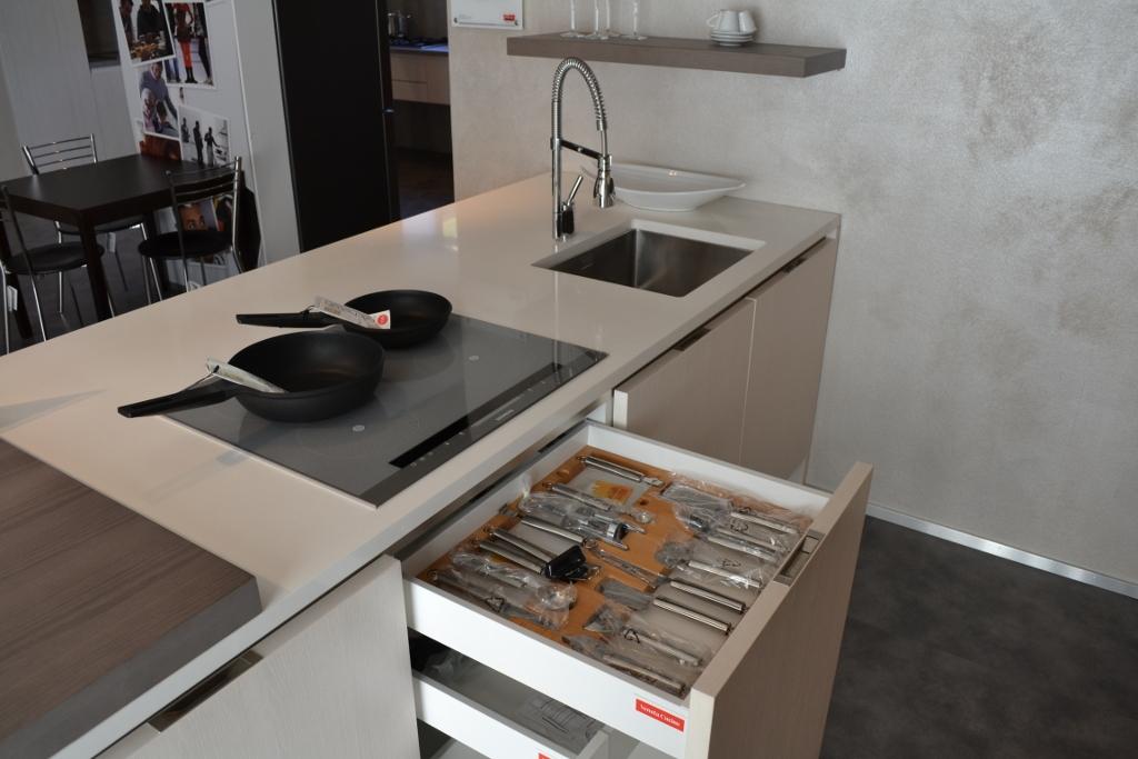 Accessori Veneta Cucine ~ Il Meglio Del Design D\'interni e Delle ...