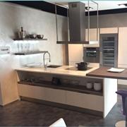 Outlet cucine offerte cucine online a prezzi scontati - Veneta cucine tulipano ...