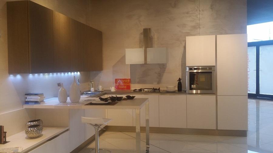 Veneta cucine cucina tulipano scontato del 64 cucine a prezzi scontati - Foto veneta cucine ...