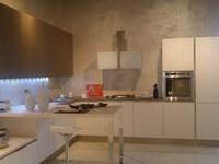 Veneta Cucine Cucina Tulipano scontato del -64 %