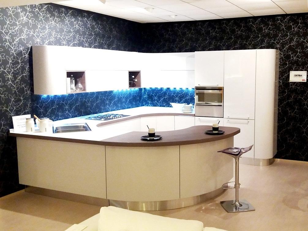 Pics Photos - Prezzi Veneta Cucine Outlet Offerte E Sconti Veneta Cucine Mod ...