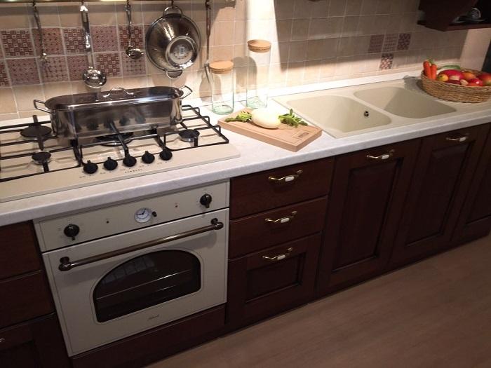 Awesome La Cucina Di Verdiana Pictures - Ideas & Design 2017 ...
