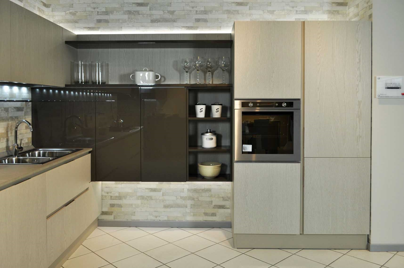 Best Veneta Cucine Extra Go Photos - Ideas & Design 2017 ...
