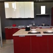 Prezzi veneta cucine veneto outlet offerte e sconti for Offerte alessi outlet