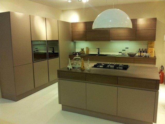 Cucina Espace Di Veneta Cucine: Complementi per cucine tavoli ...